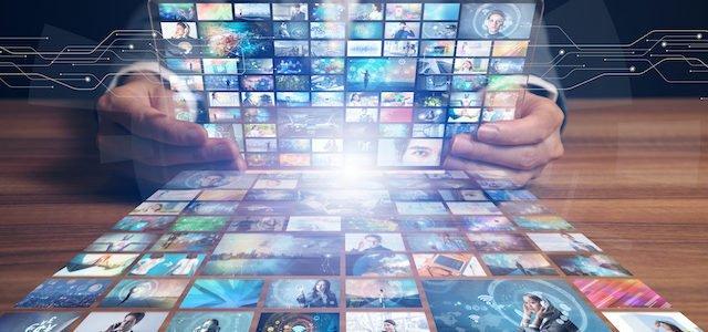 TV fürs Streaming nachrüsten: Ein Überblick zu den kompatiblen Endgeräten