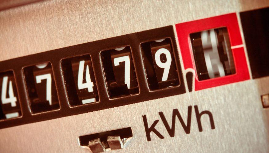 Strom erstmalig anmelden – 5 Tipps & Tricks!