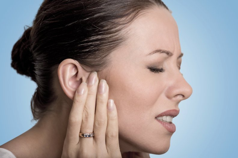 Hausmittel gegen Tinnitus – 13 Tipps