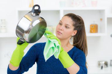 Reinigen Fenster Putzen Und Co Leicht Gemacht