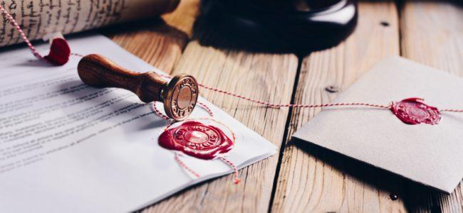 Urkunde erstellen: Tipps und Tricks zum Urkunden selber gestalten