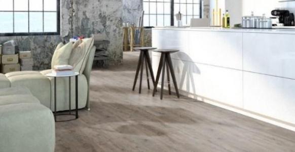 Vinylboden verlegen: Vorteile und Eigenschaften des Vinyls als Bodenbelag
