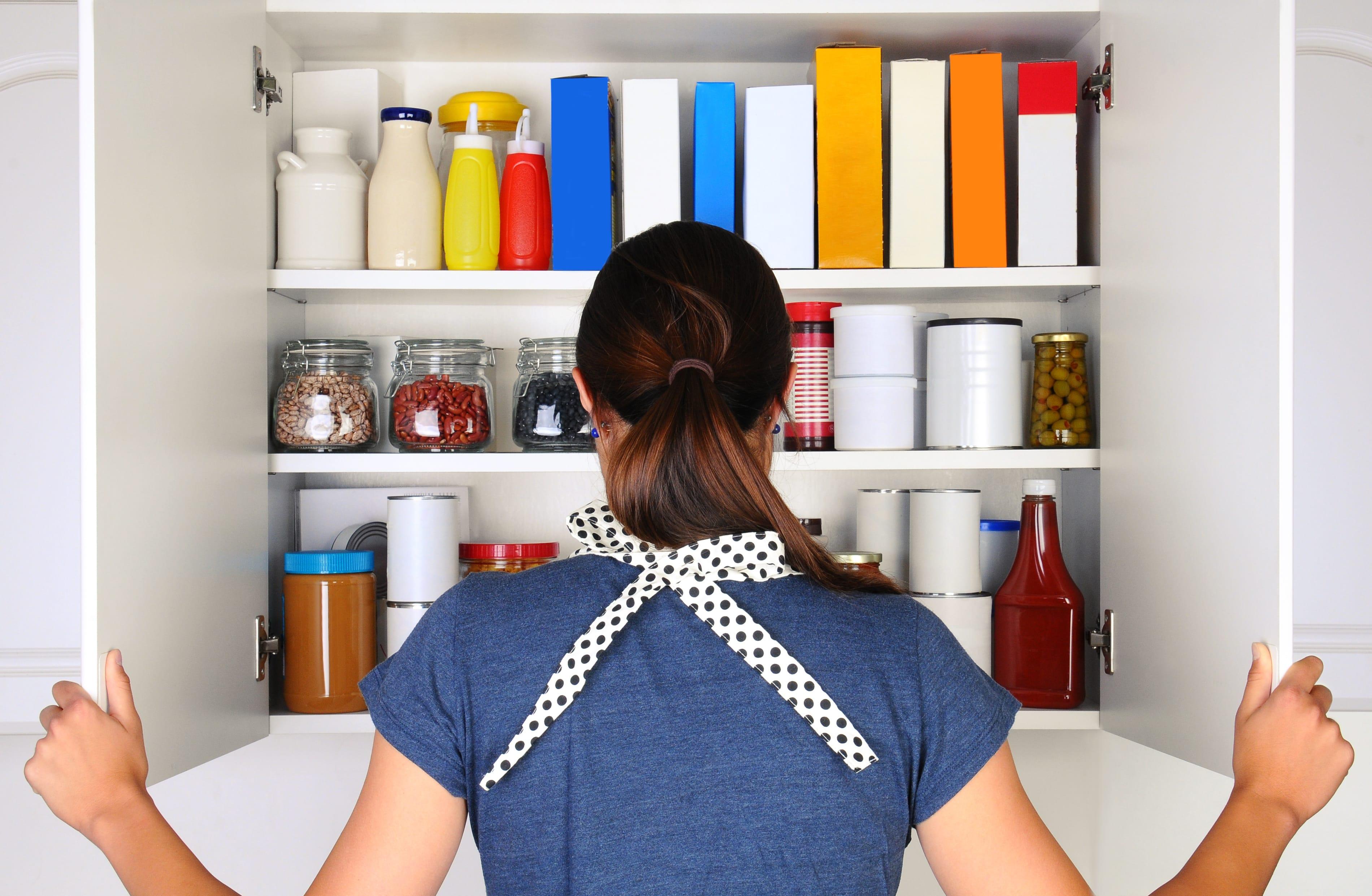 Bosch Kühlschrank Abstand Zur Wand : Bosch kühlschrank in ikea küche rauchmelder in küche ikea