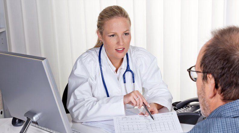 Kostenlose Vorsorgeuntersuchungen – Das bezahlt die Krankenkasse