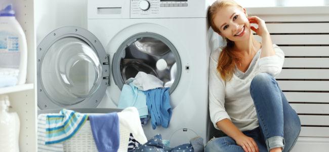 Bedeutung der Waschsymbole – Kennen Sie alle Symbole?