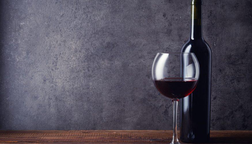 Weinreste verwerten – 5 Tipps