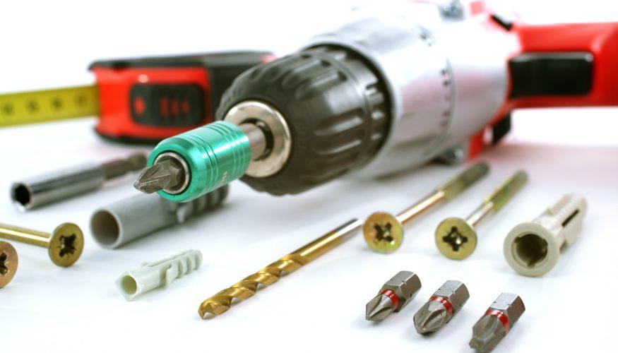 Werkzeug-Vergleich auf elektrowerkzeug-vergleich.de durchführen