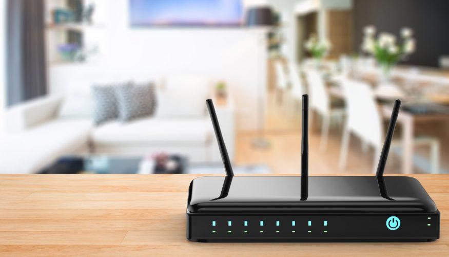 So holen Sie das Maximale aus Ihrem WLAN Router raus
