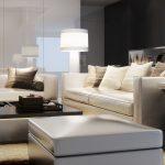 Wohnung Modern Einrichten 4 Tipps Haushaltstipps Net