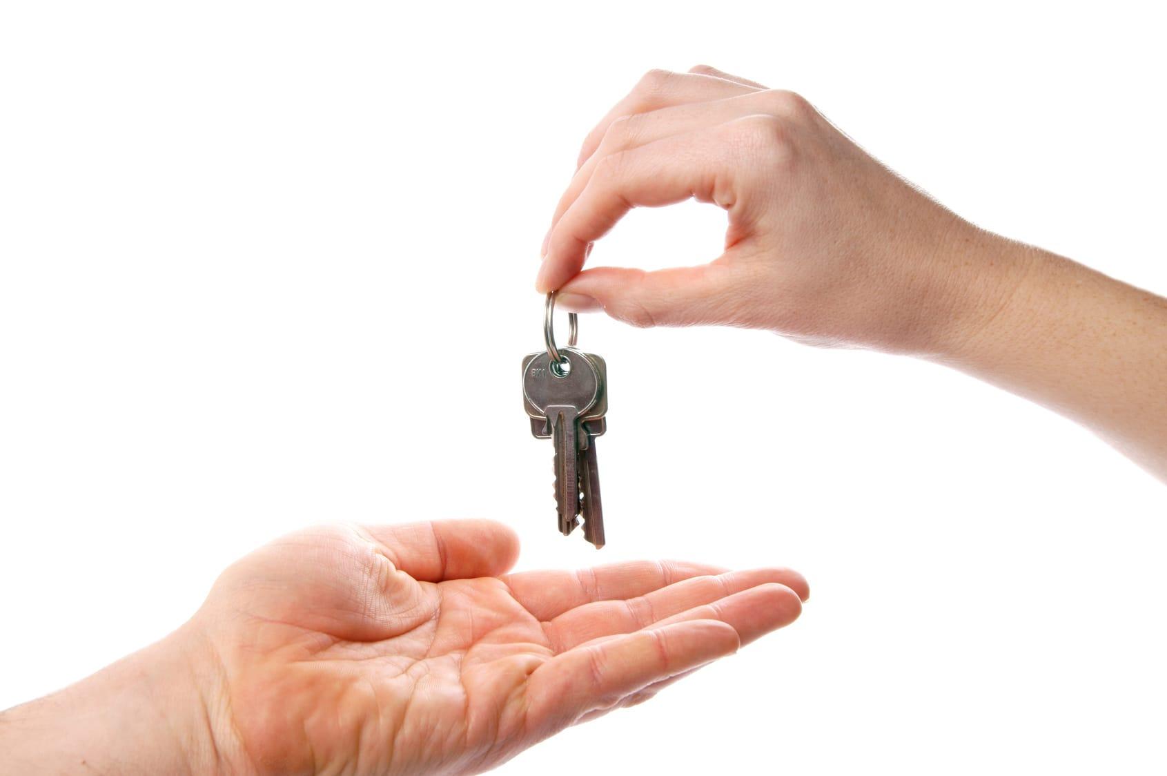 Wohnungsübergabeprotokoll – Das müssen Sie beachten!
