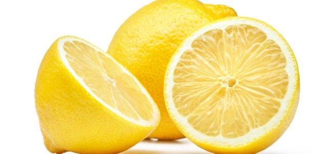 Zitronen haltbar machen: Tipps damit Zitronen länger frisch bleiben
